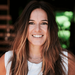 Jenna Menard