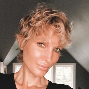 Amy Komorowski