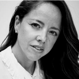 Valeria Ferreira