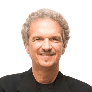 Dr. Gary Goldfaden