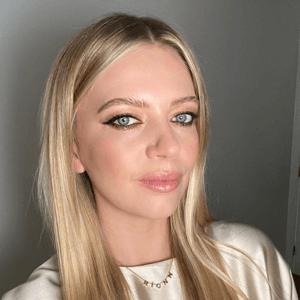Kate Synnott